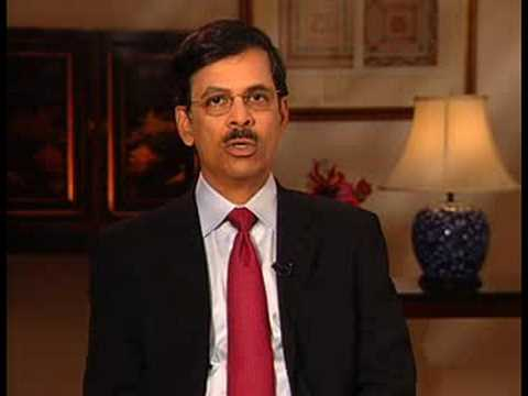 Dr Vijay Anand, MD, Clinical Professor, Interview