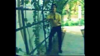 anwar - mazal chaka fiya - by jivali exclusivo