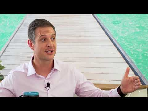 Demystifying Offshore Investing