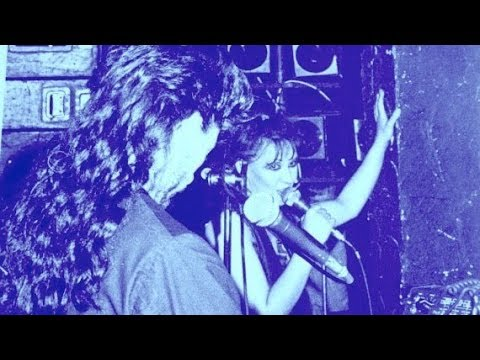 EX POST FACTO John Peel 17th March 1984