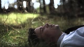 TAIGA – Sommer Ist Vorbei (Videoclip)