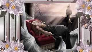 ★.✫.★ Jackie Evancho ★.✫.★ The Impossible Dream★.✫.★