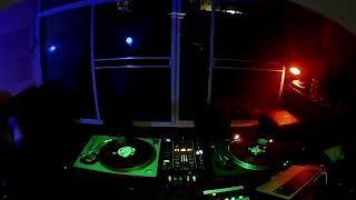 Sathorn Soundsystem Presents Bass Music Session (Bassment Recipe, DJ Goo)