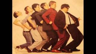 Madness - Bed And Breakfast Man - The Lot