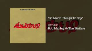 so-much-things-to-say-1977---bob-marley-the-wailers