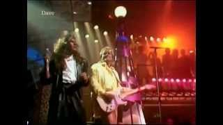 Скачать Modern Talking Brother Louie FAN Bbc Prime 1986