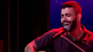 Baixar Gusttavo Lima - Voz e violão ao vivo no YouTube Music 2019