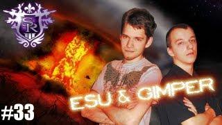 CIOTA JIMMY! :C - Saint's Row 3 DLC's Co-op (Gimper&Esu) - #33
