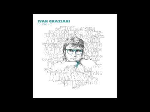 Ivan Graziani - Agnese (1 - CD2)
