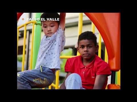 PLAYTIME Parques Infantiles Panama