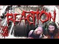 CRADLE OF FILTH Heartbreak And Seance OFFICIAL VIDEO REACTION mp3