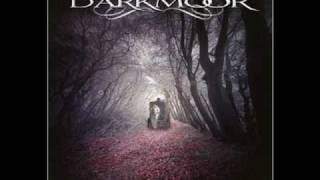 Watch Dark Moor When The Sun Is Gone video