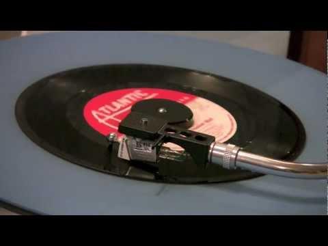 Dusty Springfield - Son-Of-A Preacher Man - 45 RPM Original Mono Mix mp3