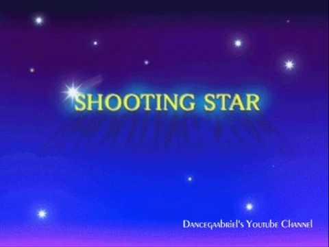 Shooting Star RMX  Bang!