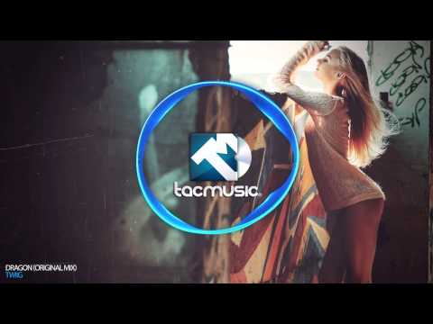 TWIIG - Dragon (Original Mix)