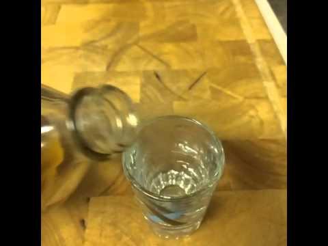 shots-of-apple-cider-vinegar-challenge