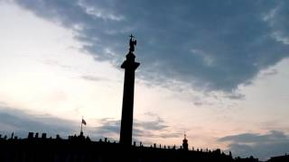 Санкт Питербург день ВМФ концерт