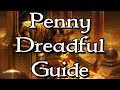 How to play Penny Dreadful Leagues FOR FREE on Magic Online