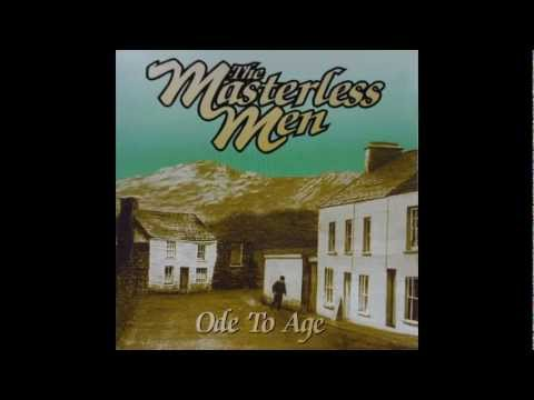 the masterless men - the leprechaun