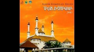 Official Music Video Religi Agus Ibo Tasik Bertaqwa