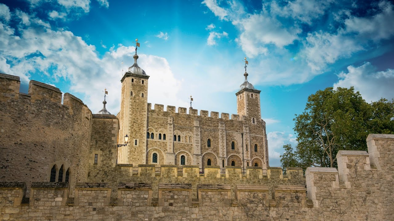 tower of london # 41