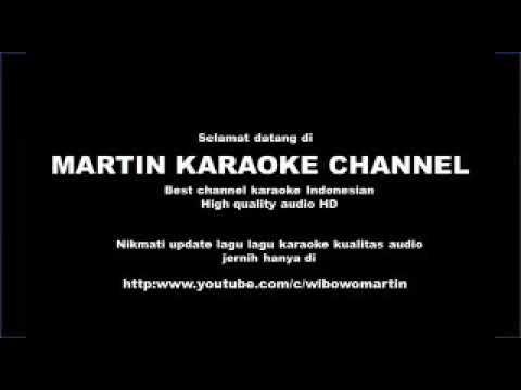 Search Isabella Akustik Karaoke HD