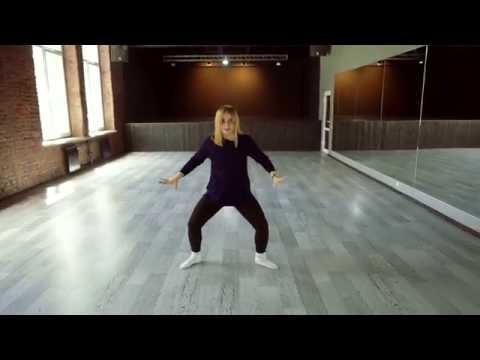 Dance2sense: Teaser - SEVDALIZA - Sirens Of The Caspian - Galya Migel
