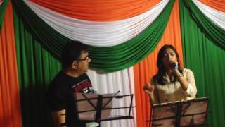 Download Hindi Video Songs - Tum Aa Gaye Ho Noor Aa Gaya Hai | Aandhi | Sanjay & Nikita