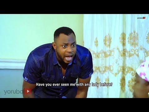 Ogun (The Will) Latest Yoruba Movie 2019 Drama Starring Odunlade Adekola | Bimbo Oshin| Eniola Ajao thumbnail