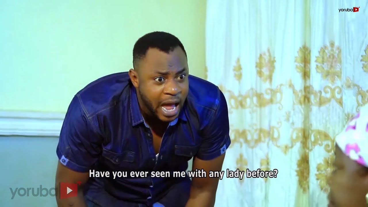 Download Ogun (The Will) Latest Yoruba Movie 2019 Drama Starring Odunlade Adekola | Bimbo Oshin| Eniola Ajao