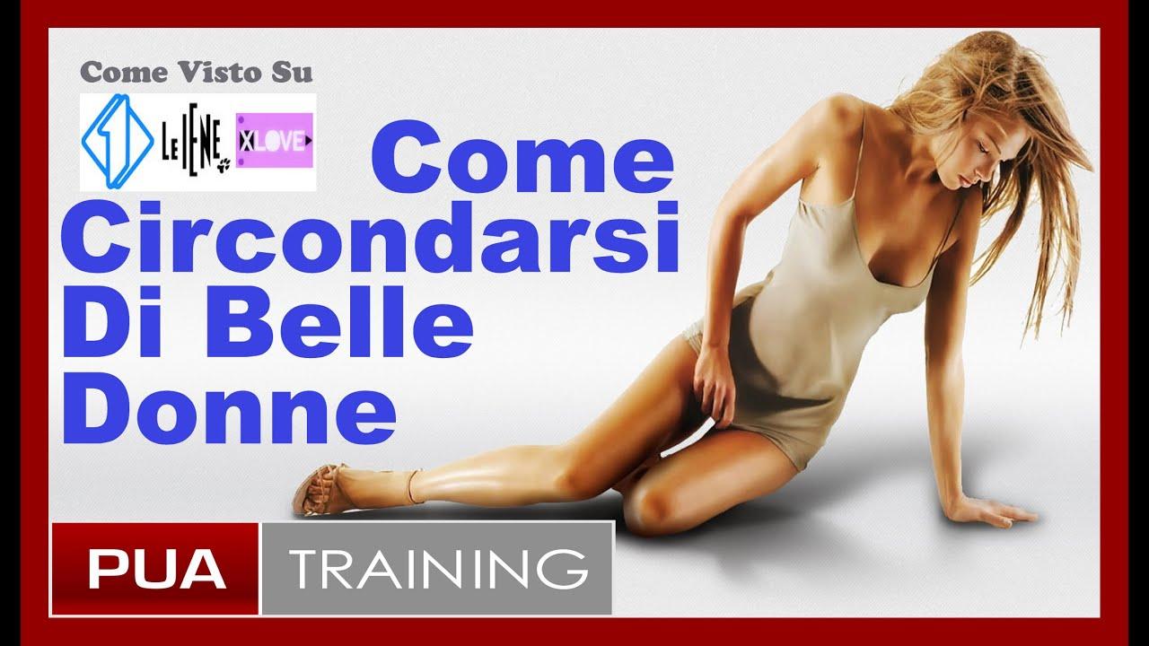 Come Incontrare Belle Donne