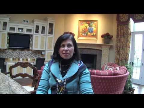 Linda Martin on Purple Cow Marketing