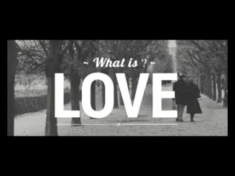 Haddaway - What Is Love (Drum & Bass Remix)
