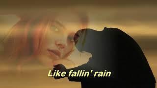 Gambar cover Your Cheatin' Heart  ( 1959 )  -  CONNIE FRANCIS  -  Lyrics