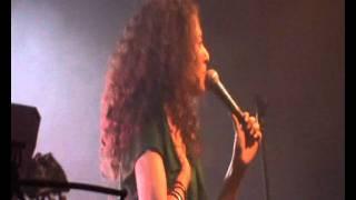 pégate-Roni Daloomi (Ricky Martin)