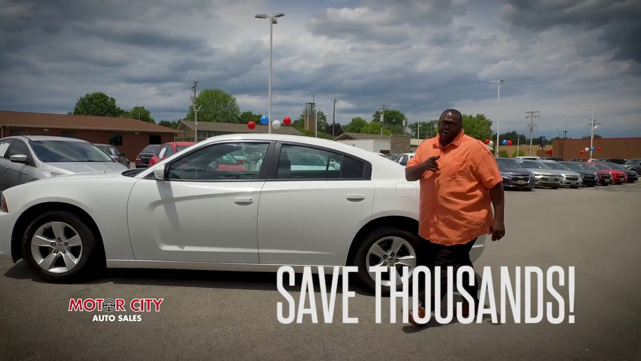 we 39 ve got what you want at motor city auto sales youtube