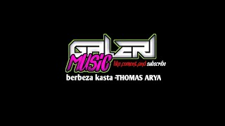 Download tubidy blue THOMAS ARYA   BERBEZA KASTA (official musik)LAGU TERBARU THOMAS ARYA 2020 visualization