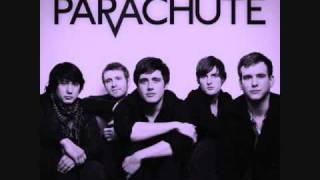 She Is Love- Parachute (lyrics and download link)