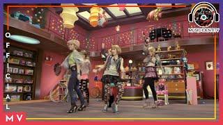 Blink Blink - Candy Mafia [Official MV] Mp3