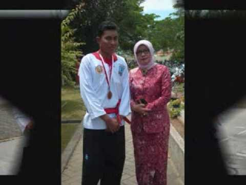 Smk Negeri 1 Banda Aceh Video Youtube