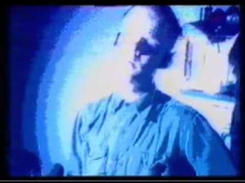 Bronski Beat - Screaming aus dem Film Framed Youth...