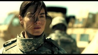 Fort Bliss (Bande-annonce VF officielle) streaming