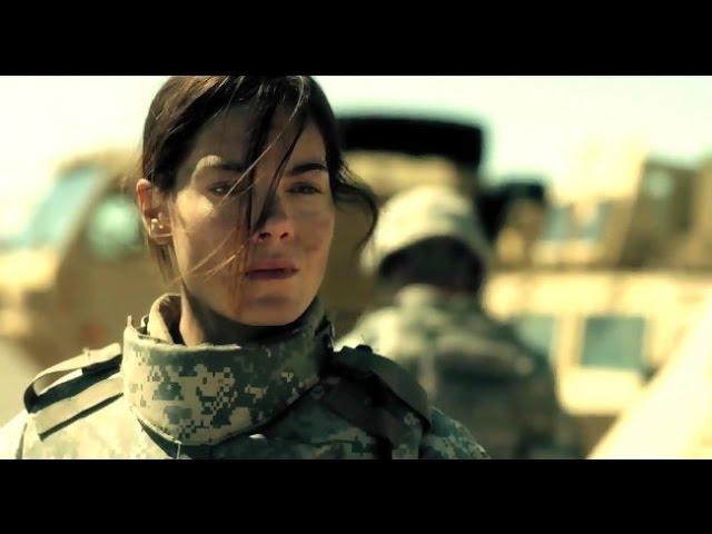 Fort Bliss (Bande-annonce VF officielle)