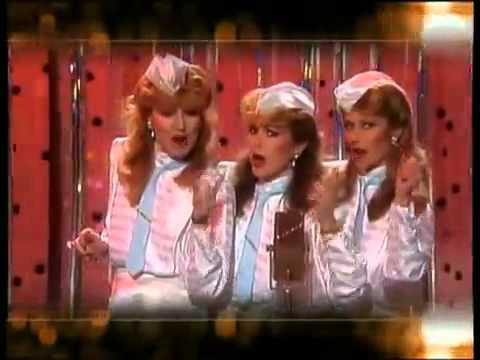 Stars On 45 – Stars On 45 Medley Lyrics   Genius Lyrics