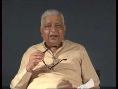 Q and A post Vipassana talk Day 4/5 Pune: S.N. Goenka