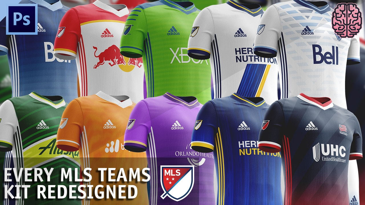 mls kits redesigned by qehzy youtube mls kits redesigned by qehzy