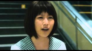 2015年3月14日全国東宝系にてロードショー Japanese movie Strobe Edge ...