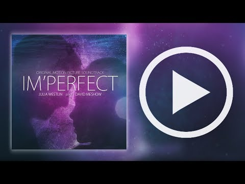IMperfect | FULL ALBUM (Movie Soundtrack)