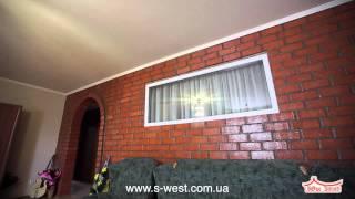 Купить 2-комнатную квартиру на Модаванке на Богдана Хмельницкого(, 2015-05-13T09:55:10.000Z)
