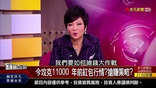 【錢線百分百】20180117-1